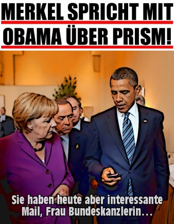obama-merkel