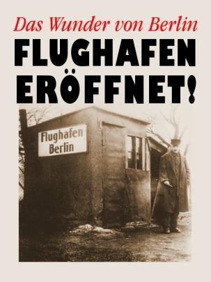 flughafen-berlin