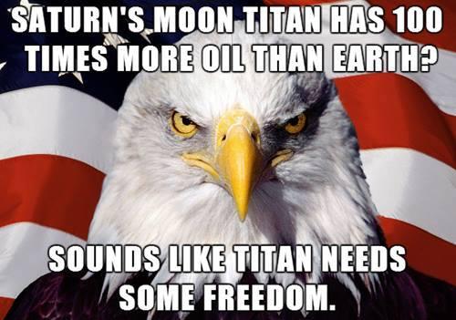 Titan_has_100_times_more_oil_than_Earth
