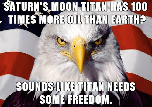 Titan_has_100_times_more_oil_than_Earth