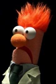 beaker-muppet
